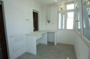 Appartamento ristrutturato Cagliari