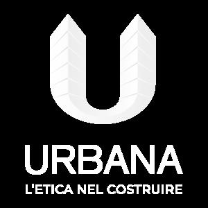 Logo Urbana quadrato