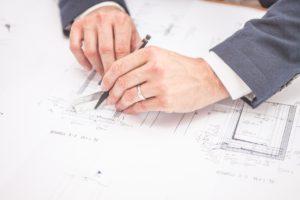 dalla progettazione alla costruzione edilizia