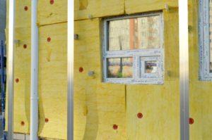 bonus edilizia - isolamento termico