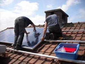 bonus edilizia installazione pannelli solari