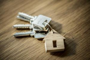 formula chiavi in mano per costruire un immobile