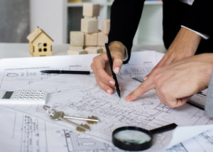 Progettazione_Urbana Costruzioni
