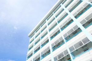 Condominio_Urbana Costruzioni