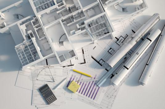 Il potere della semplicità: i servizi di Urbana per la costruzione del tuo immobile