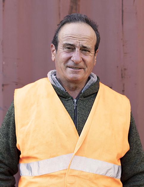 Maurizio_UrbanaCostruzioni_muratore