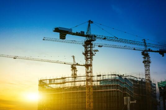 Qualità e sostenibilità nell'esecuzione dei lavori edili