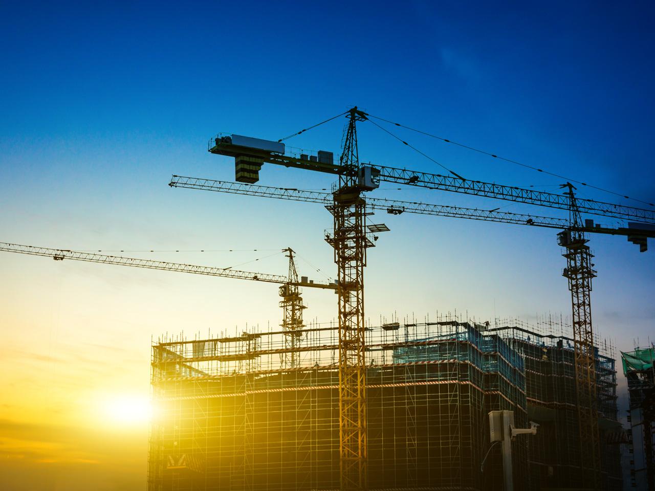 Qualità di costruzione e risparmio energetico