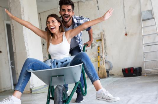 Tutti gli incentivi 2020-2021 per ristrutturare la tua casa